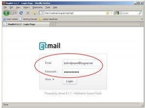 email-password-01
