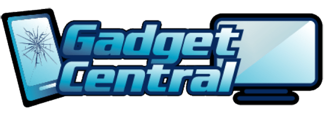 Gadget Central